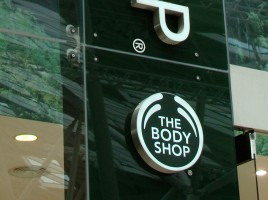 Body-Shop-Storefront