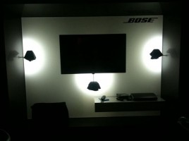 Bose Complete5