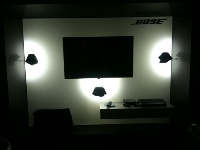 case study bose The bose corporation is a privately held american corporation, best known for its  home audio systems and speakers, noise cancelling headphones,.