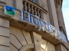 Lloyds-Storefront