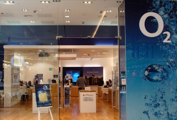O2-Storefront