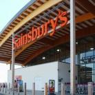 Sainsburys-Storefront