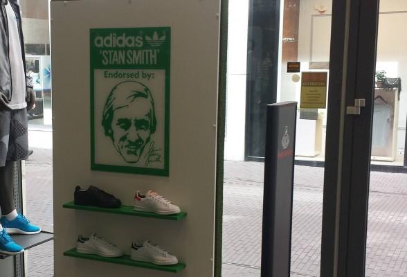 Stan Smith1