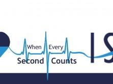 ISL Health Direct Banner
