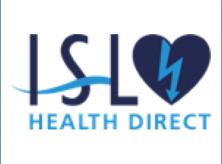islhd-logo-sqr
