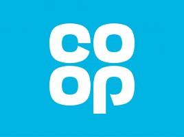 coop_000_logo